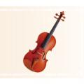 バイオリンなど